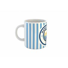Кружка Манчестер Сити/Mug