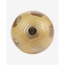Nike x Jordan PSG ball/мяч футбольный ПСЖ