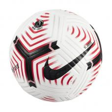 Nike Premier league ball/мяч футбольный