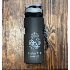 Бутылка для воды Real Madrid