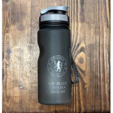 Бутылка для воды Chelsea