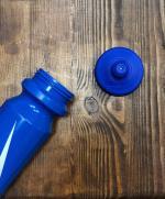 Бутылка для воды Nike #5