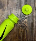 Бутылка для воды Nike #8