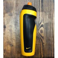 Бутылка для воды Nike #11