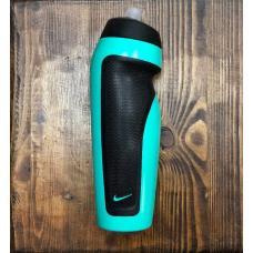 Бутылка для воды Nike #14
