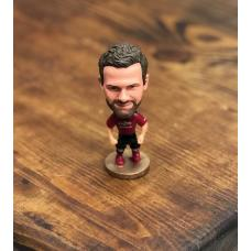 Футболистик Мата Манчестер Юнайтед