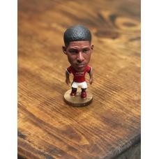 Футболистик Рэшфорд Манчестер Юнайтед