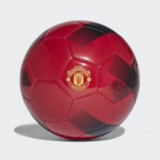 Adidas Manchester United Ball мяч