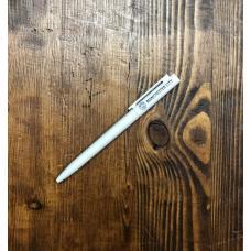 Ручка Манчестер Сити