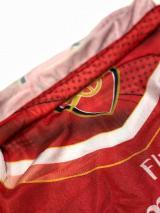 Мешок для обуви Арсенал