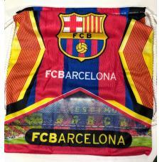 Мешок для обуви Барселона