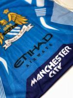 Мешок для обуви Манчестер Сити