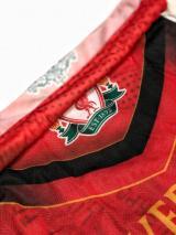 Мешок для обуви Ливерпуль