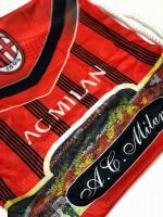 Мешок для обуви Милан
