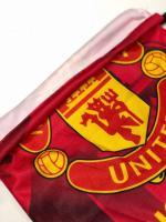 Мешок для обуви Манчестер Юнайтед