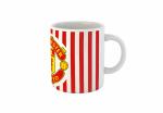 Кружка Манчестер Юнайтед/Mug