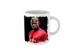 Кружка Погба/Mug