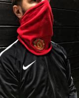 Снуд ФК Манчестер Юнайтед