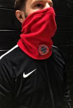Снуд ФК Бавария Мюнхен