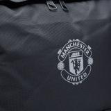 Рюкзак Адидас футбольного клуба Манчестер Юнайтед