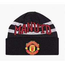 Шапка ФК Манчестер Юнайтед New Era #2