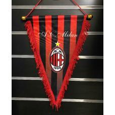 Вымпел Милан #2
