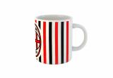 Кружка Милан/Mug