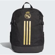 Рюкзак Адидас футбольного клуба Реал Мадрид