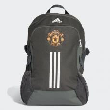 Рюкзак ФК Манчестер Юнайтед