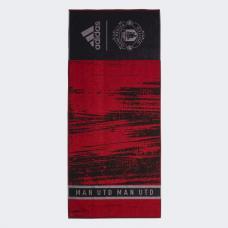 Adidas Полотенце ФК Манчестер Юнайтед