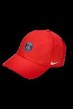 Nike ПСЖ кепка/бейсболка