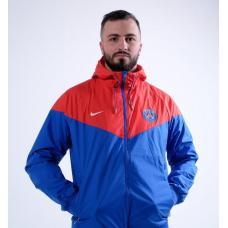 Nike ПСЖ куртка ветровка