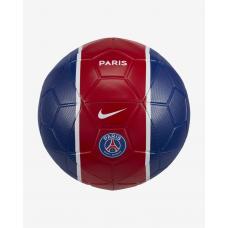 Футбольный мяч Nike ПСЖ Strike