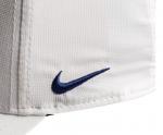 Бейсболка (кепка) Nike ФК ПСЖ
