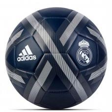 Adidas Real Madrid Ball мяч
