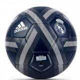 Adidas Real Madrid Ball мяч