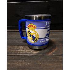Термокружка Реал Мадрид/Mug