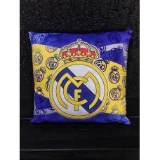 Подушка Реал Мадрид #2