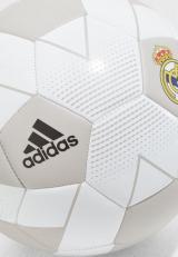 Adidas Real Madrid Ball мяч №2