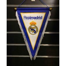 Вымпел Реал Мадрид #2