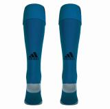 Real Madrid Football Sock/футбольные гетры