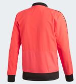 Adidas Real Madrid Prematch 2017/2018 Jacket/куртка