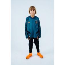 Детский тренировочный костюм Аякс 19-20