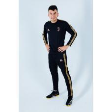 Тренировочный костюм футбольного клуба Ювентус 19-20