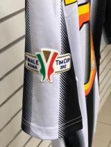 Nike Juventus 2012 Italy Cup Final Del Piero/последний матч Дель Пьеро