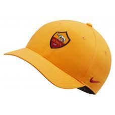 Бейсболка (кепка) Nike ФК Рома