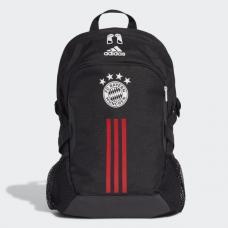 Рюкзак ФК Бавария Мюнхен