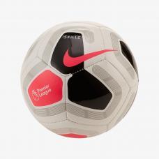 Мини-мяч Найк Премьер-Лига