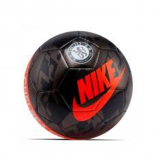 Футбольный мяч Найк ФК Челси #2