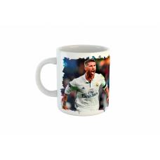 Кружка Рамос/Mug
